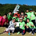 20151011お城下リレーマラソン3